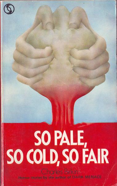 cbsopalesocold600
